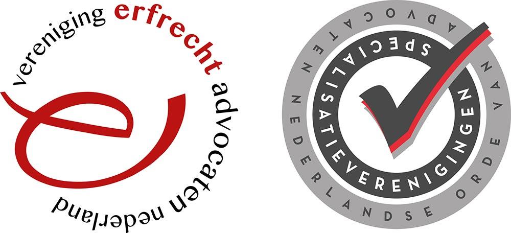 logo VEAN